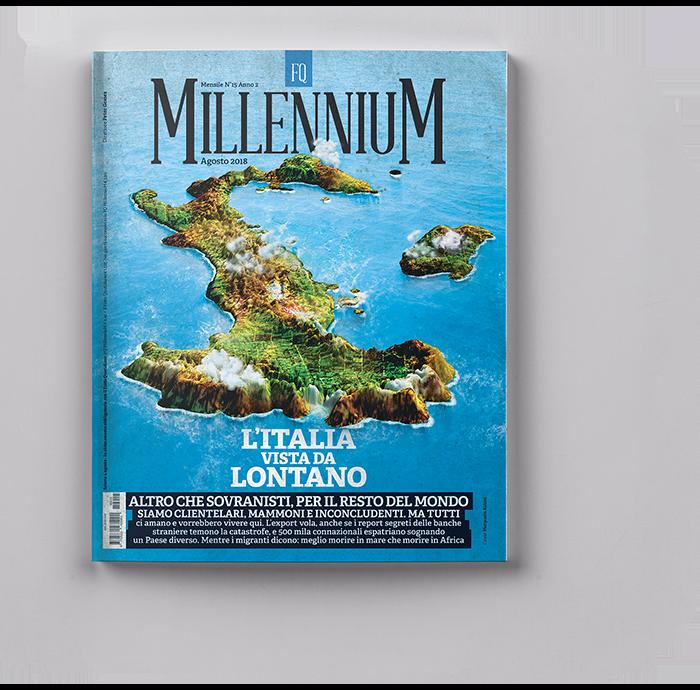 ifq-millennium