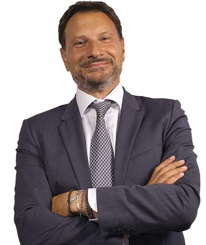 Luca D'Aprile