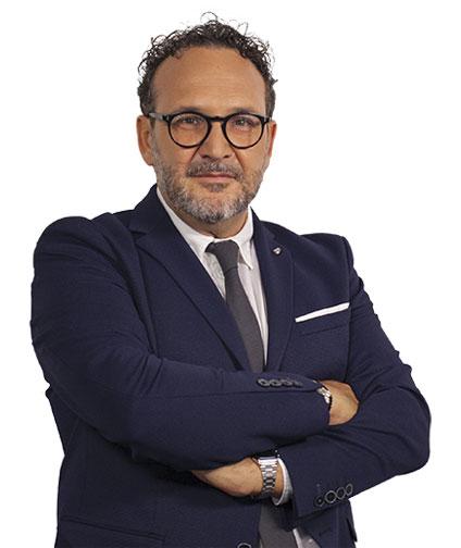 Luca Motta