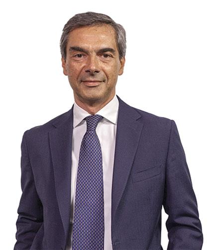 Luigi Calicchia