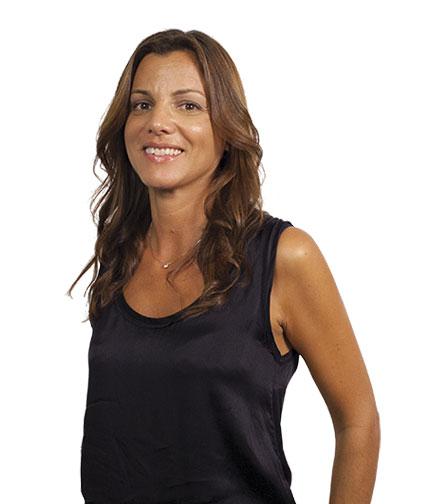 Silvia De Pasquale